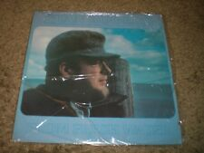 From Fresh Water Stan Rogers~SEALED~1984 Canada Import Folk~FAST SHIPPING!!!