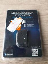 Localisateur de Clés et d' Objets Perdu Bluetooth Sonore NEUF SOUS BLISTER