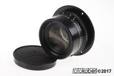 RODENSTOCK Apo-Ronar 360mm f/9,0 - SNr: 7278628