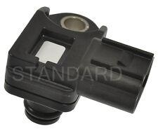 Standard Motor Products AS482 Turbo Boost Sensor