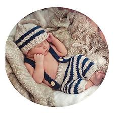 MANSURI Premature Pack of 2 Baby Beanie Hat Tiny Baby Boys Girls Hat Colour Choice 100/% Cotton Soft Baby Hat PRH3