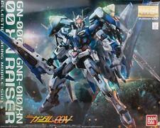 Gundam 1/100 MG Gundam 00 OO XN Raiser Model Kit Exclusive Bandai USA SELLER
