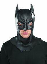 The Dark Knight - Batman Adult Full Mask