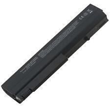Batteria 10.8-11.1V 5200mAh per Hp-Compaq Business Notebook 6910p