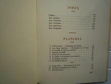 1944 GUILLAUME TELL DE SCHILLER POEME EN 5 ACTES ILLS L'EPLATTENIER ED NUM