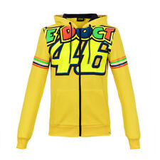 Dainese 'The Doctor 46' Hoodie