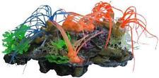 LIVE Mixed Coral Reef Rock IMITATION POLYRESIN Aquarium Decoration PRC-103