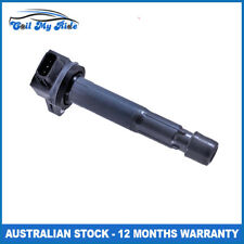 Ignition Coil Pack for Honda Accord Euro CL9 2.4L K24A3