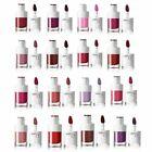 Pudaier Mini Matte Velvet Liquid Lipstick Nude Lips Feeling Experience 16 Shades