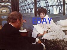 *Monica Vitti Nini Tirabuuscio Nini tirebouchon Photo originale kodak vintage