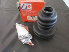 QJB100 New Outer CV Boot Kit FITS: Toyota Camry Carina Corolla