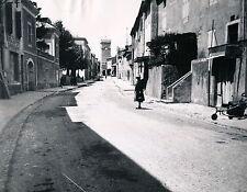 VIVIERS c. 1920 - Ardèche - Div 3856