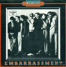 "MADNESS - EMBARRAS / CRYING (PLEURANT) SHAME 7"" SINGLE S2613"
