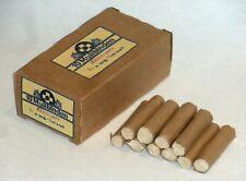 "1:6 scale WW II GERMAN MEDIC ""MULLBINDEN""- box of bandages"