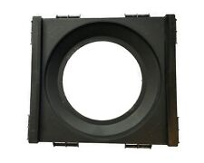 Formatt Hitech 165mm 2-Slot Filter Holder for Lucroit Wide Angle system