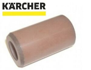 KARCHER HDS 745 655 895 ECO CERAMIC PRESSURE WASHER PUMP PISTON 20MM