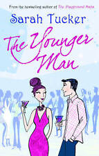 The Younger Man (MIRA), 0778302644, New Book