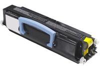 1 x Lexmark compatible E250 E250D E250DN E250A11P Toner Cartridge