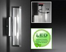 Plafoniere Ip65 Led : Leuchte treppenhaus günstig kaufen ebay