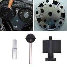 3pcs/Set Universal Diesel Engine Timing Cam Crank Metal Locking Tool For VW AUDI
