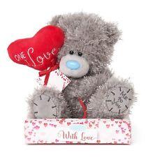 Me to You 'One I Love' Tatty Teddy Bear