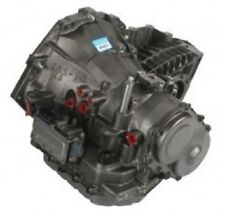 A604 / 41TE For Chrysler Town and Country Dodge Caravan 96'-05' 2wd NO CORE