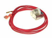 Coleman OEM Upgraded Replacement Furnace Flame Sensor PSE-YK1