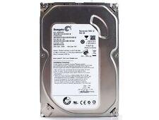 500 GB SATA SEAGATE BARRACUDA 7200.12 st3500418as fw:cc35