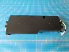 Sony PlayStation 3 PS3 Slim - APS-306 Power Supply Unit PSU for CECH-30**A & B