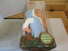 Zapf Creation ~ Puppen ~ Made In Germany ~ Toddler Doll~ Original Box