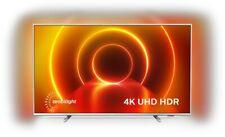 Philips LCD-TV 52-59