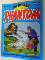 Phantom - Super-Band Nr. 3 - Bastei - Z. 2