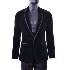 Dolce&Gabbana Blazers Slim Suits & Tailoring for Men