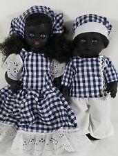 Yemaya, Ginga, Conga dolls, Muñecos, Yoruba, Santeria, Mayoreo, Ifa, Orishas,