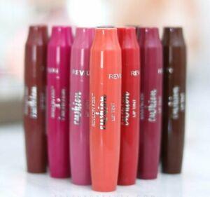 Revlon Kiss Cushion Lip Tint - Choose Your Shade