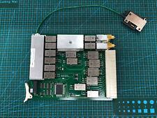 Agilent E3121-66511 PCB Board A-3821