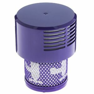 BRAND NEW REPLACEMENT FILTER FOR DYSON V10 MODELS