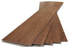 VINYL PLANKS (10VP028) SAVE 60% ON RETAIL