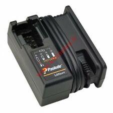 Chargeur pour batterie impulse lithium Paslode Spit 018881