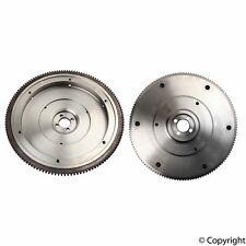 Clutch Flywheel-Jopex WD EXPRESS 050 54020 651 fits 67-73 VW Squareback 1.6L-H4