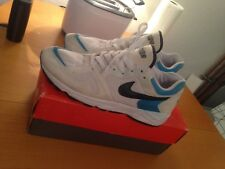 Nike Air analogique vintage 1992 Blue/White