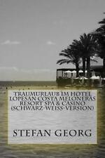 Traumurlaub im Hotels Lopesan Costa Meloneras Resort Spa und Casino...