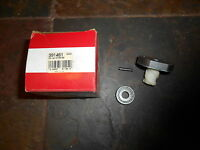 NOS Briggs and Stratton OEM Drive Starter 391461