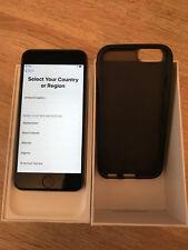 Genuine Apple iPhone 6s/7/SE 16GB/32GB Black/Rose Gold/Space Grey EMPTY BOXES EU