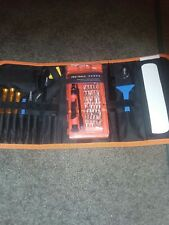 Pro Tools Mini Tool Kit