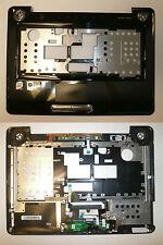CARCASA SUPERIOR/Upper Cover/Palmrest Toshiba Satellite A300-IH3   V000120350