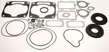 Arctic Cat ZL 800, 2001 2002 2003, Full Gasket Set & Crank Seals - ZL800/ESR/SS