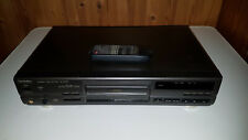 Technics SL PD590 CD Player
