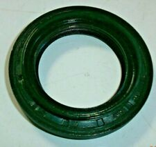 Oil Seal Differential Pinion Range Rover Classic Def Disco1 Freelander1 FTC5258
