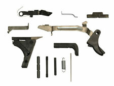 GLOCK 19 Gen 3 Kit Polymer 80 940C Kit G19 LPK G19 Replacement Parts LPK